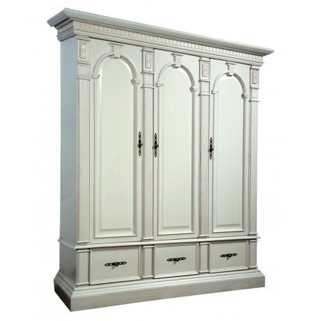 Шкаф для одежды ВЕРОНА 21М