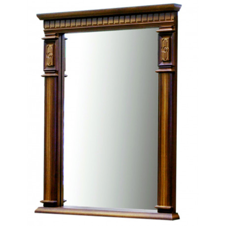Зеркало в раме ВЕРОНА 16М