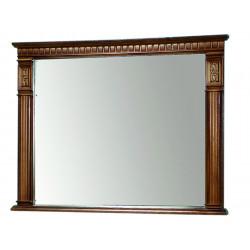 Зеркало в раме ВЕРОНА 17М