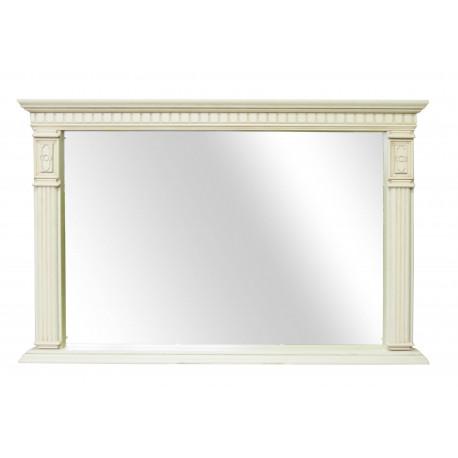 Зеркало в раме ВЕРОНА 18М