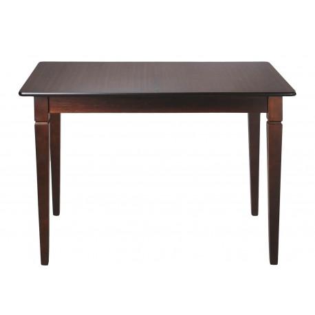 Стол обеденный Аркос-6-1