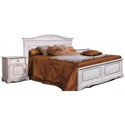 Кровать Паола БМ-2172 (180*200)