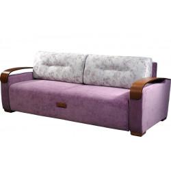 Диван-кровать Валенсия