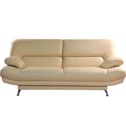 Диван-кровать Хилтон