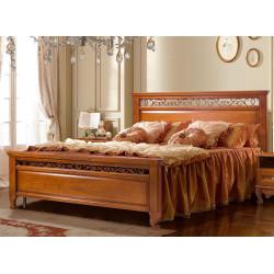 Кровать Венеция 1800*2000 И008.18