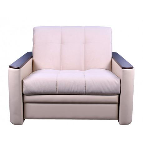 Кресло-кровать Марсель