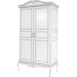 Шкаф для одежды Камелия-1