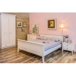 Спальня Боцен – 2 вариант