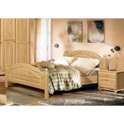 Кровать Лотос Б-1090-05