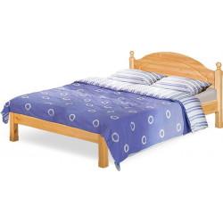 Кровать Лотос Б-1090-21