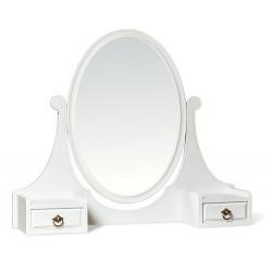 Зеркало Лео 2