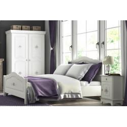 Спальня Belle Fleur – вариант 2
