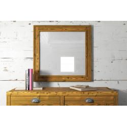 Зеркало Mirrow71x71