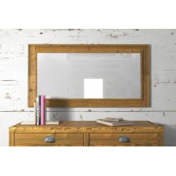 Зеркало Mirrow111x58