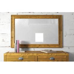 Зеркало Mirrow111x71