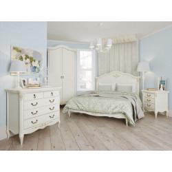 Спальня Romantic