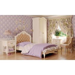 Спальня Romantic – вариант 2