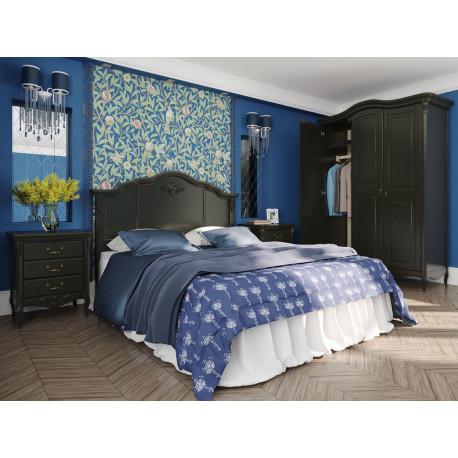 Спальня Nocturne – вариант 2