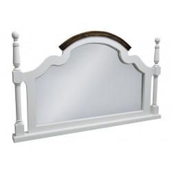 Зеркало V133