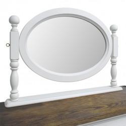 Зеркало макияжное V119
