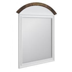 Зеркало V141