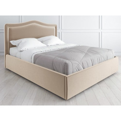Кровать с подъемным механизмом K01-B01
