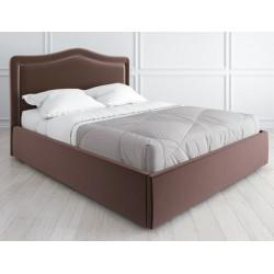 Кровать с подъемным механизмом K01 (160 на 200)