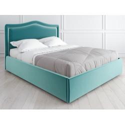 Кровать с подъемным механизмом K01-B08