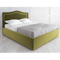 Кровать с подъемным механизмом K01 (180 на 200)