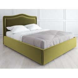 Кровать с подъемным механизмом K01-B10