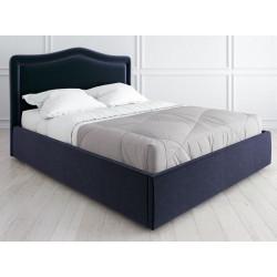 Кровать с подъемным механизмом K01-B18