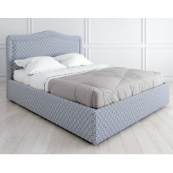 Кровать с подъемным механизмом K01-001