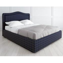 Кровать с подъемным механизмом K01-002