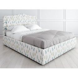 Кровать с подъемным механизмом K01-003