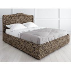 Кровать с подъемным механизмом K01-004