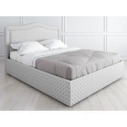 Кровать с подъемным механизмом K01-005