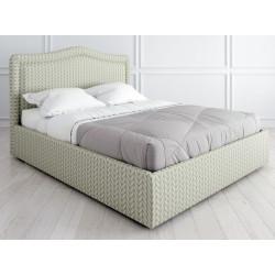 Кровать с подъемным механизмом K01-007