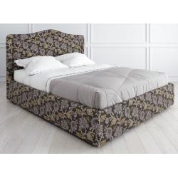 Кровать с подъемным механизмом K01-009