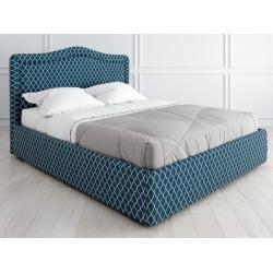 Кровать с подъемным механизмом K01-016