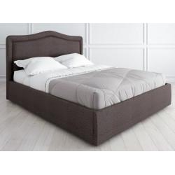 Кровать с подъемным механизмом K01-018