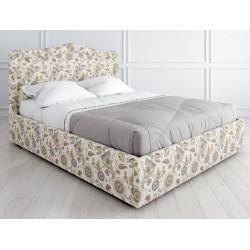 Кровать с подъемным механизмом K01-032