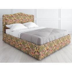 Кровать с подъемным механизмом K01-037