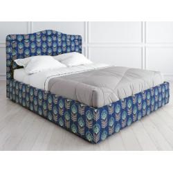 Кровать с подъемным механизмом K01-040