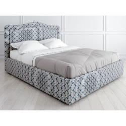 Кровать с подъемным механизмом K01-053