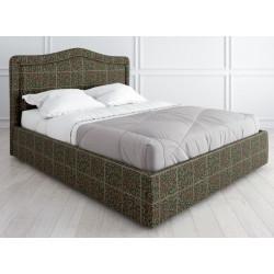 Кровать с подъемным механизмом K01-057