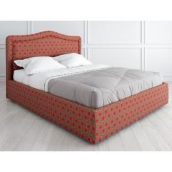 Кровать с подъемным механизмом K01-065