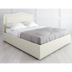 Кровать с подъемным механизмом K01-067