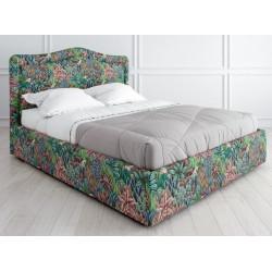 Кровать с подъемным механизмом K01-069