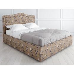 Кровать с подъемным механизмом K01-078