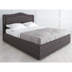 Кровать с подъемным механизмом K01-080